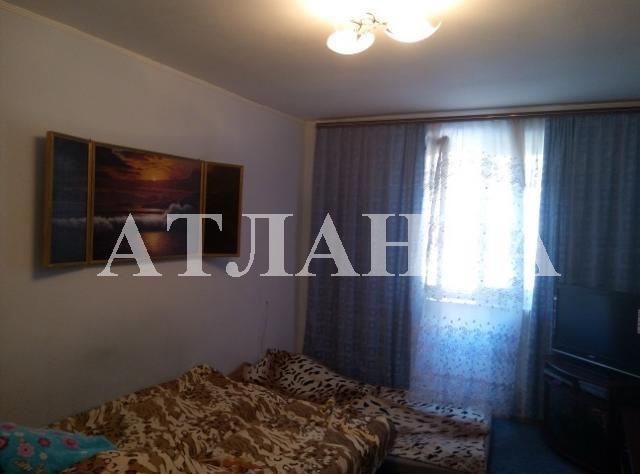 Продается 3-комнатная квартира на ул. Водопроводный 1-Й Пер. — 36 000 у.е. (фото №16)