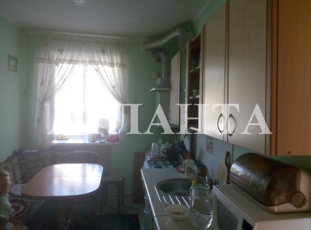 Продается 3-комнатная квартира на ул. Водопроводный 1-Й Пер. — 36 000 у.е. (фото №18)
