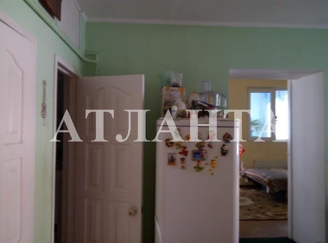 Продается 3-комнатная квартира на ул. Водопроводный 1-Й Пер. — 36 000 у.е. (фото №19)