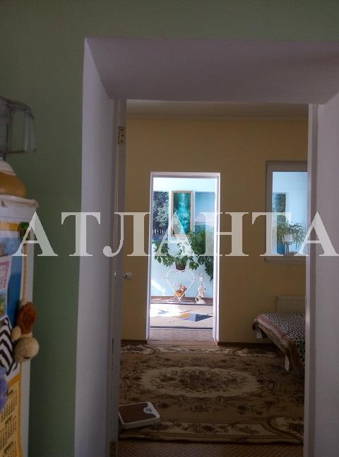 Продается 3-комнатная квартира на ул. Водопроводный 1-Й Пер. — 36 000 у.е. (фото №20)