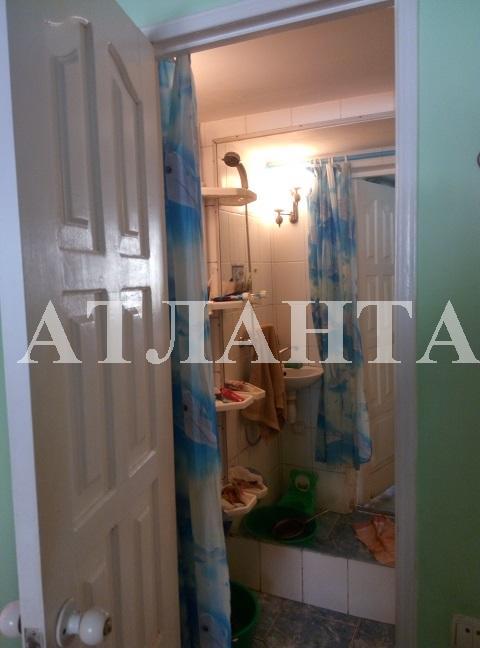Продается 3-комнатная квартира на ул. Водопроводный 1-Й Пер. — 36 000 у.е. (фото №22)