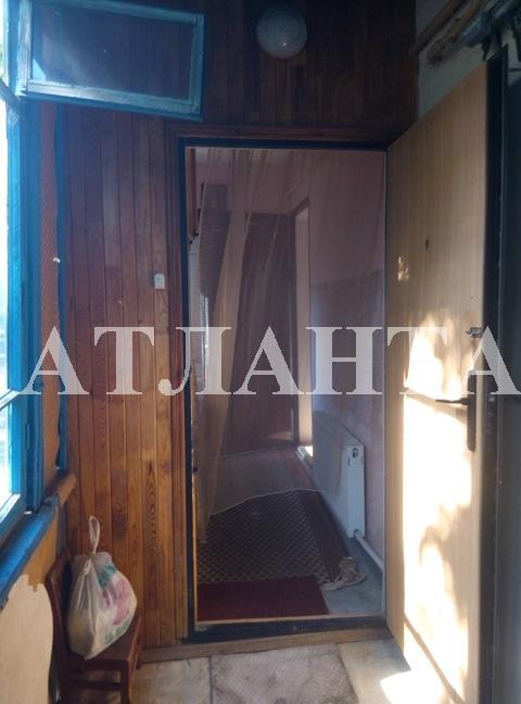 Продается 3-комнатная квартира на ул. Водопроводный 1-Й Пер. — 36 000 у.е. (фото №26)