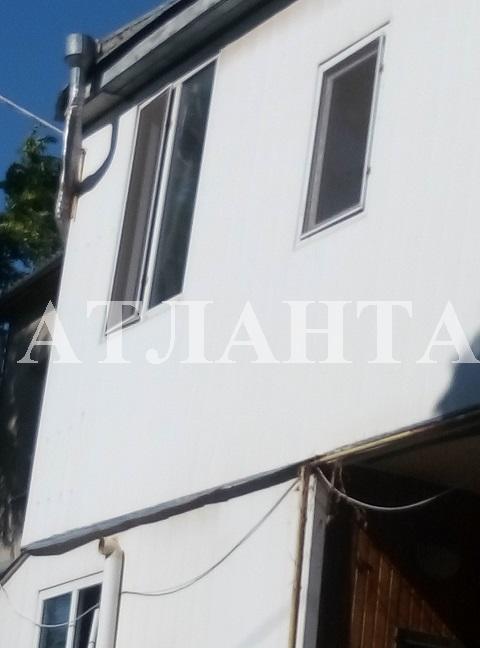 Продается 3-комнатная квартира на ул. Водопроводный 1-Й Пер. — 36 000 у.е. (фото №27)