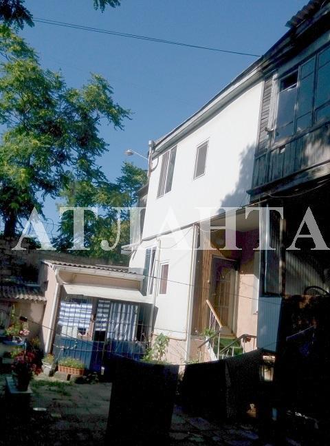 Продается 3-комнатная квартира на ул. Водопроводный 1-Й Пер. — 36 000 у.е. (фото №28)