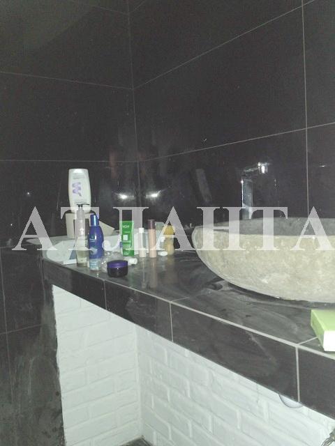 Продается 1-комнатная квартира на ул. Дача Ковалевского — 25 700 у.е. (фото №4)