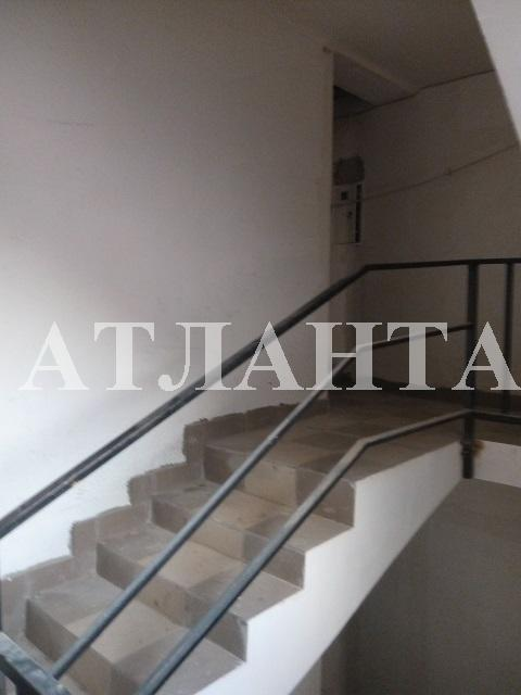 Продается 1-комнатная квартира на ул. Дача Ковалевского — 25 700 у.е. (фото №5)