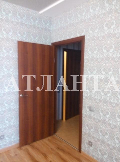 Продается 1-комнатная квартира на ул. Европейская — 30 000 у.е. (фото №2)