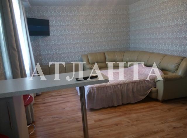 Продается 1-комнатная квартира на ул. Европейская — 30 000 у.е. (фото №3)