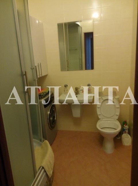 Продается 1-комнатная квартира на ул. Европейская — 30 000 у.е. (фото №10)