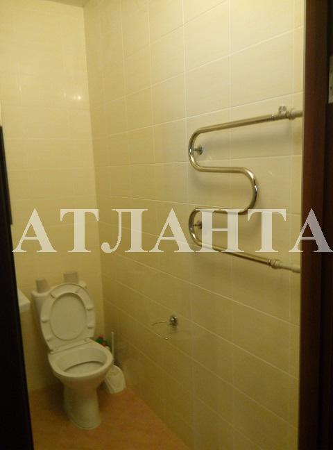Продается 1-комнатная квартира на ул. Европейская — 30 000 у.е. (фото №11)
