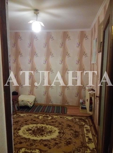 Продается 3-комнатная квартира на ул. Тираспольское Шоссе — 31 000 у.е. (фото №5)