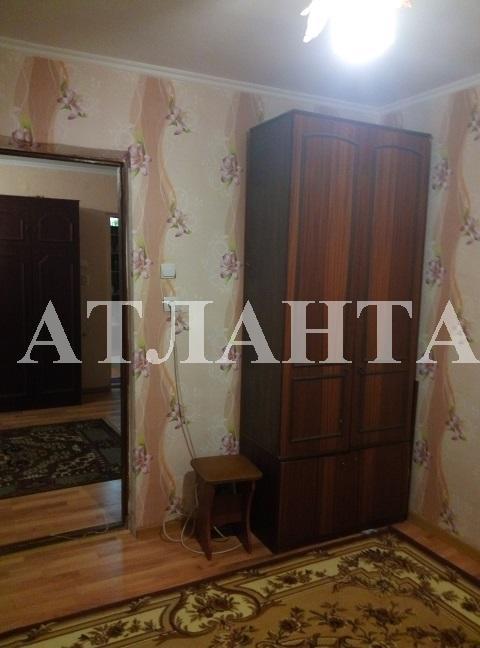 Продается 3-комнатная квартира на ул. Тираспольское Шоссе — 31 000 у.е. (фото №6)