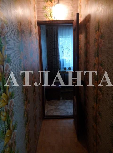 Продается 3-комнатная квартира на ул. Тираспольское Шоссе — 31 000 у.е. (фото №7)