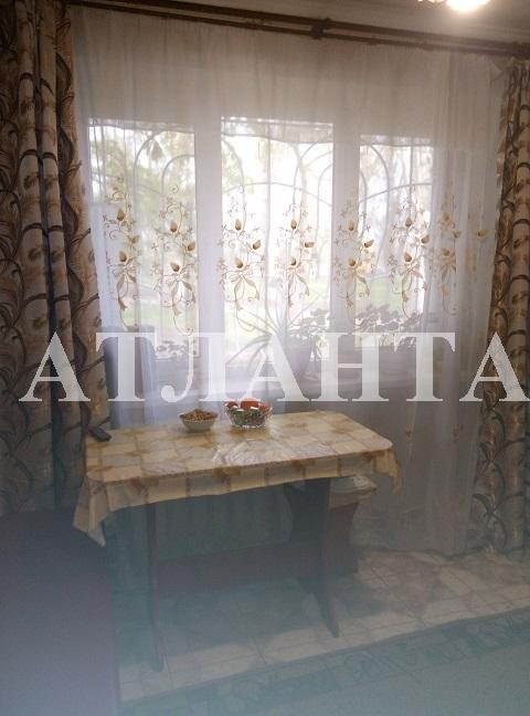 Продается 3-комнатная квартира на ул. Тираспольское Шоссе — 31 000 у.е. (фото №8)