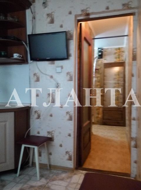 Продается 3-комнатная квартира на ул. Тираспольское Шоссе — 31 000 у.е. (фото №11)