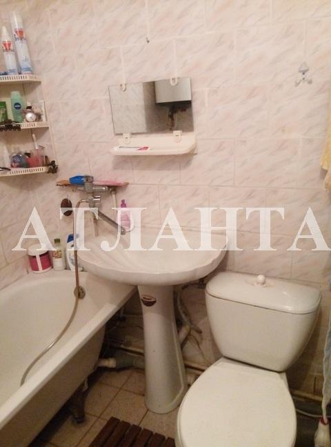 Продается 3-комнатная квартира на ул. Тираспольское Шоссе — 31 000 у.е. (фото №14)