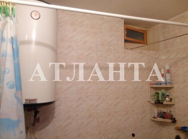 Продается 3-комнатная квартира на ул. Тираспольское Шоссе — 31 000 у.е. (фото №15)