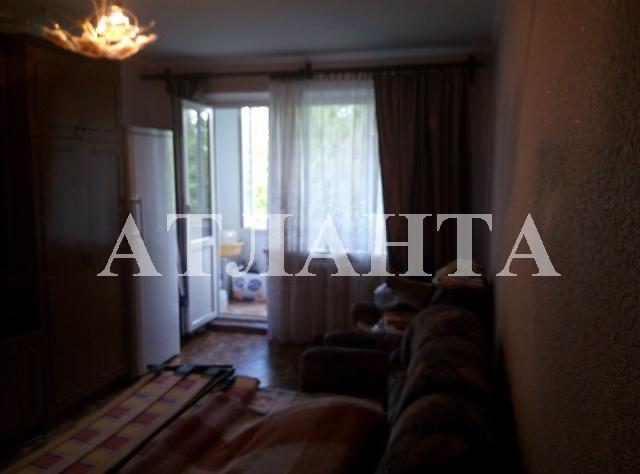 Продается 3-комнатная квартира на ул. Маршала Жукова — 43 000 у.е. (фото №3)