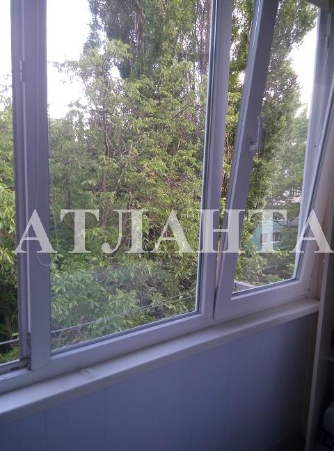 Продается 3-комнатная квартира на ул. Маршала Жукова — 43 000 у.е. (фото №4)