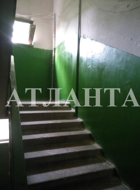 Продается 3-комнатная квартира на ул. Маршала Жукова — 43 000 у.е. (фото №10)