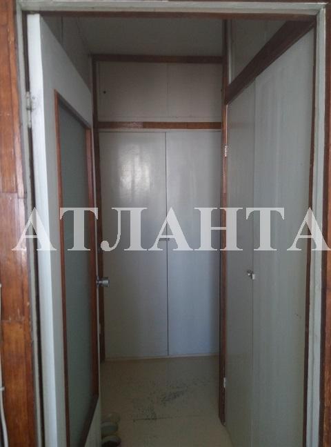 Продается 3-комнатная квартира на ул. Академика Вильямса — 50 000 у.е. (фото №13)
