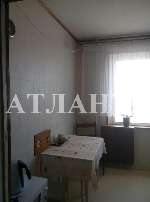 Продается 3-комнатная квартира на ул. Академика Вильямса — 50 000 у.е. (фото №14)