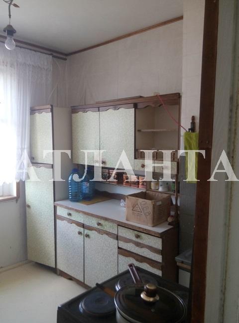 Продается 3-комнатная квартира на ул. Академика Вильямса — 50 000 у.е. (фото №15)