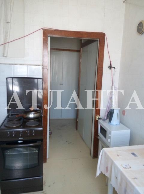 Продается 3-комнатная квартира на ул. Академика Вильямса — 50 000 у.е. (фото №17)