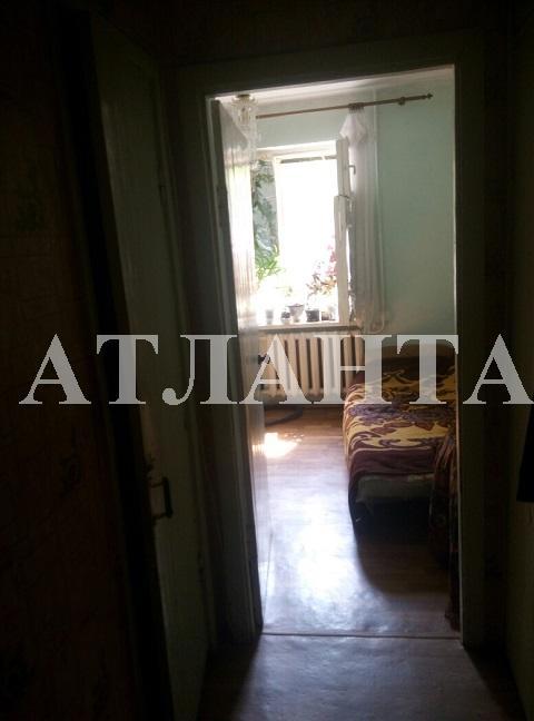 Продается 3-комнатная квартира на ул. Ильфа И Петрова — 45 000 у.е. (фото №4)