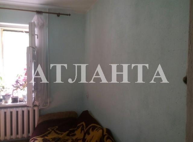 Продается 3-комнатная квартира на ул. Ильфа И Петрова — 45 000 у.е. (фото №5)
