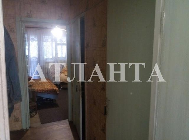 Продается 3-комнатная квартира на ул. Ильфа И Петрова — 45 000 у.е. (фото №6)