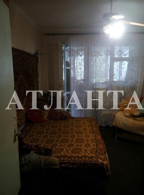 Продается 3-комнатная квартира на ул. Ильфа И Петрова — 45 000 у.е. (фото №7)