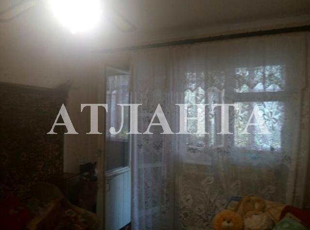 Продается 3-комнатная квартира на ул. Ильфа И Петрова — 45 000 у.е. (фото №8)