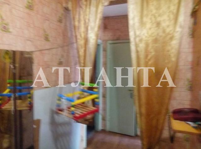 Продается 3-комнатная квартира на ул. Ильфа И Петрова — 45 000 у.е. (фото №9)