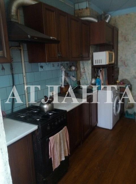 Продается 3-комнатная квартира на ул. Ильфа И Петрова — 45 000 у.е. (фото №10)