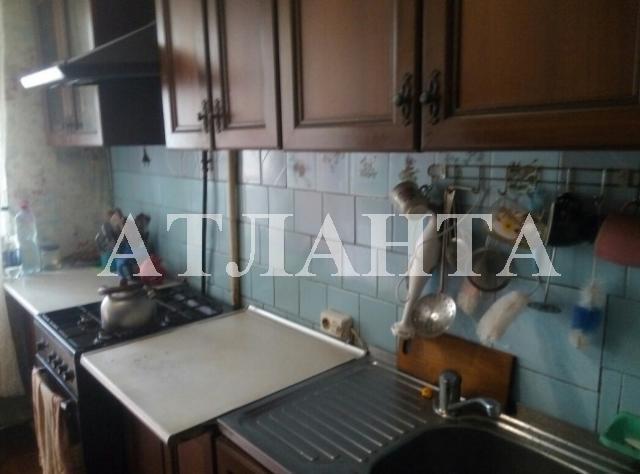 Продается 3-комнатная квартира на ул. Ильфа И Петрова — 45 000 у.е. (фото №11)