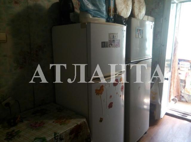 Продается 3-комнатная квартира на ул. Ильфа И Петрова — 45 000 у.е. (фото №12)