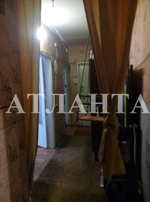 Продается 3-комнатная квартира на ул. Ильфа И Петрова — 45 000 у.е. (фото №13)