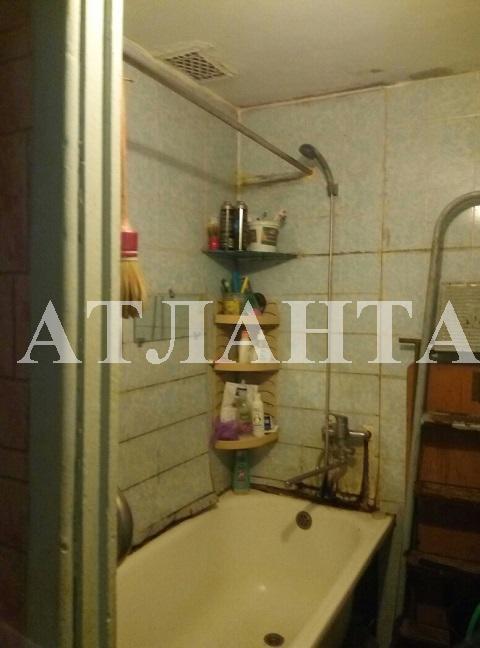Продается 3-комнатная квартира на ул. Ильфа И Петрова — 45 000 у.е. (фото №14)