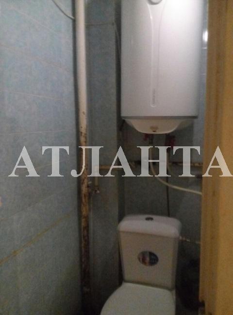 Продается 3-комнатная квартира на ул. Ильфа И Петрова — 45 000 у.е. (фото №15)