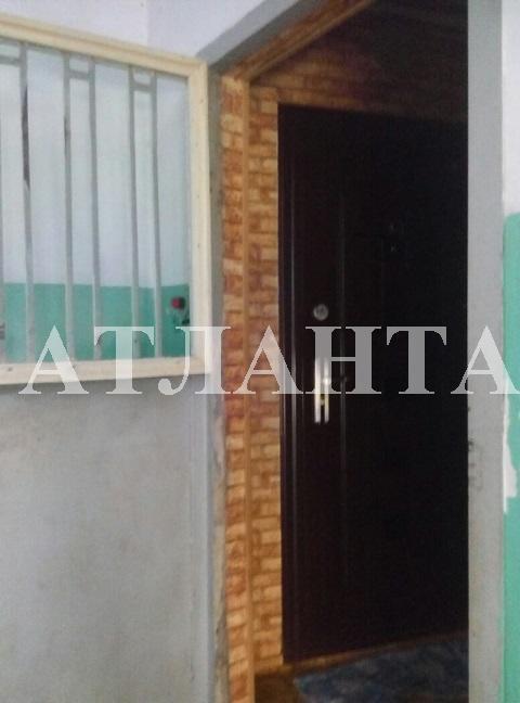 Продается 3-комнатная квартира на ул. Ильфа И Петрова — 45 000 у.е. (фото №16)