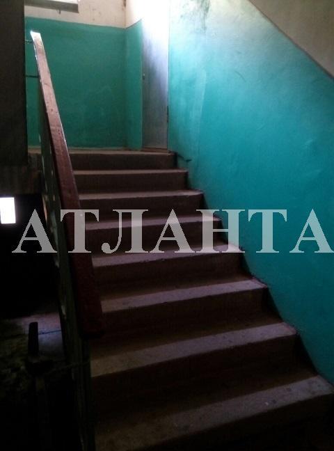 Продается 3-комнатная квартира на ул. Ильфа И Петрова — 45 000 у.е. (фото №17)
