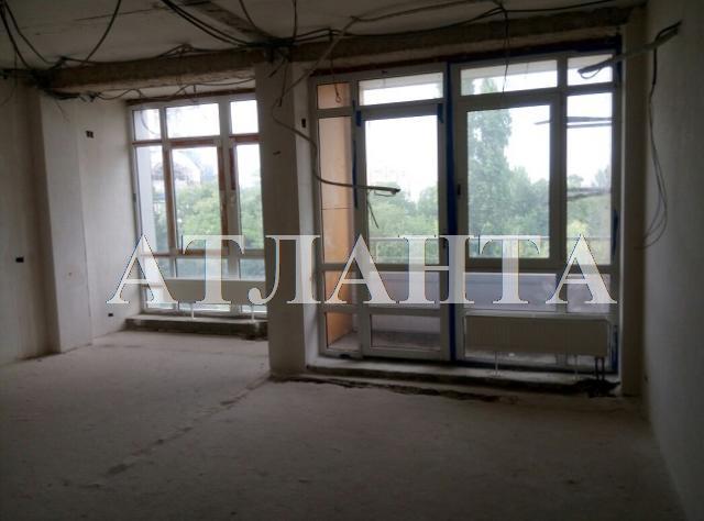 Продается 3-комнатная квартира на ул. Французский Бул. — 199 000 у.е. (фото №2)