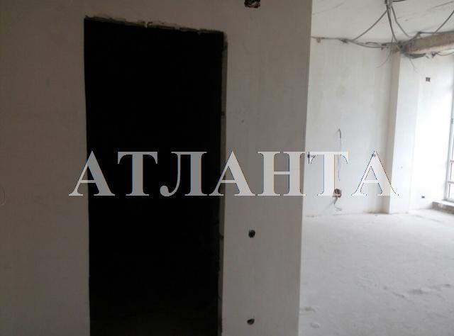 Продается 3-комнатная квартира на ул. Французский Бул. — 199 000 у.е. (фото №4)