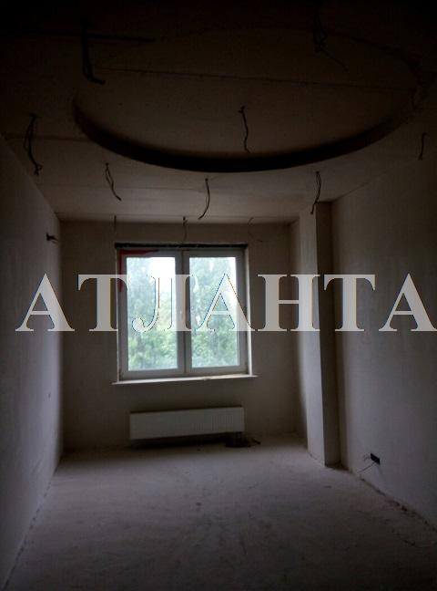 Продается 3-комнатная квартира на ул. Французский Бул. — 199 000 у.е. (фото №5)