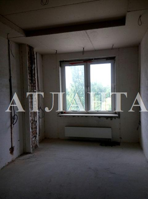 Продается 3-комнатная квартира на ул. Французский Бул. — 199 000 у.е. (фото №6)