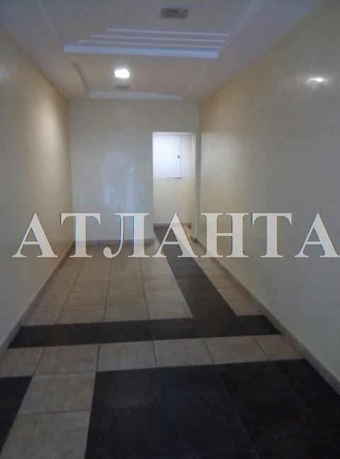 Продается 3-комнатная квартира на ул. Французский Бул. — 199 000 у.е. (фото №8)