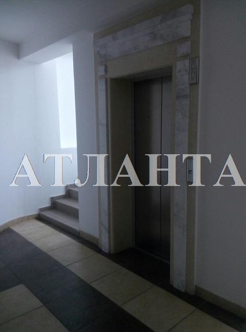 Продается 3-комнатная квартира на ул. Французский Бул. — 199 000 у.е. (фото №10)