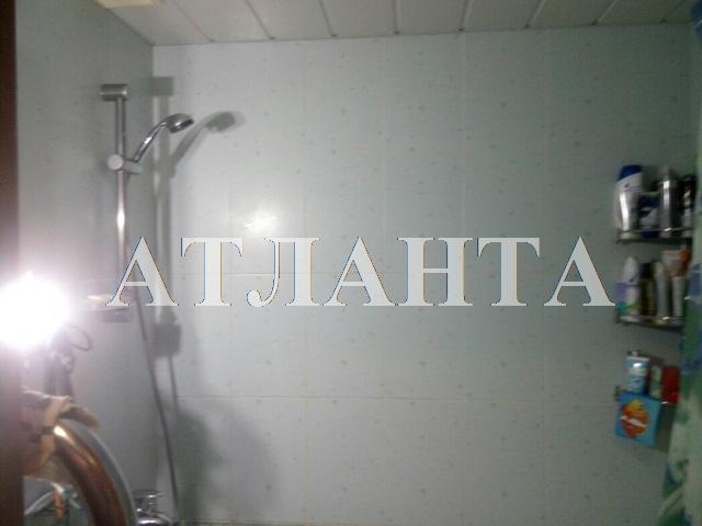 Продается 2-комнатная квартира на ул. Академика Глушко — 42 000 у.е. (фото №8)