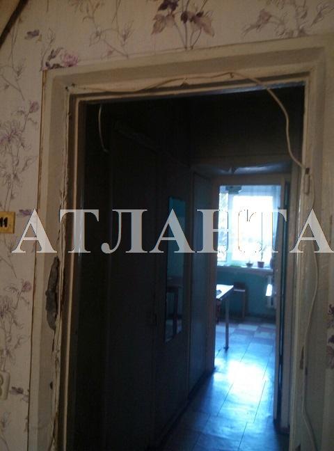 Продается 1-комнатная квартира на ул. Академика Вильямса — 26 000 у.е. (фото №3)